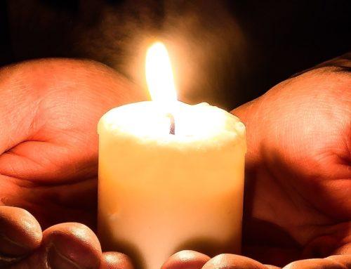 PRIERE UNIVERSELLE, Dimanche 14 Juin 2020, fête du Saint-Sacrement, A
